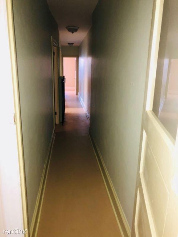 7217 rising sun ave philadelphia pa 19111 apartment rental