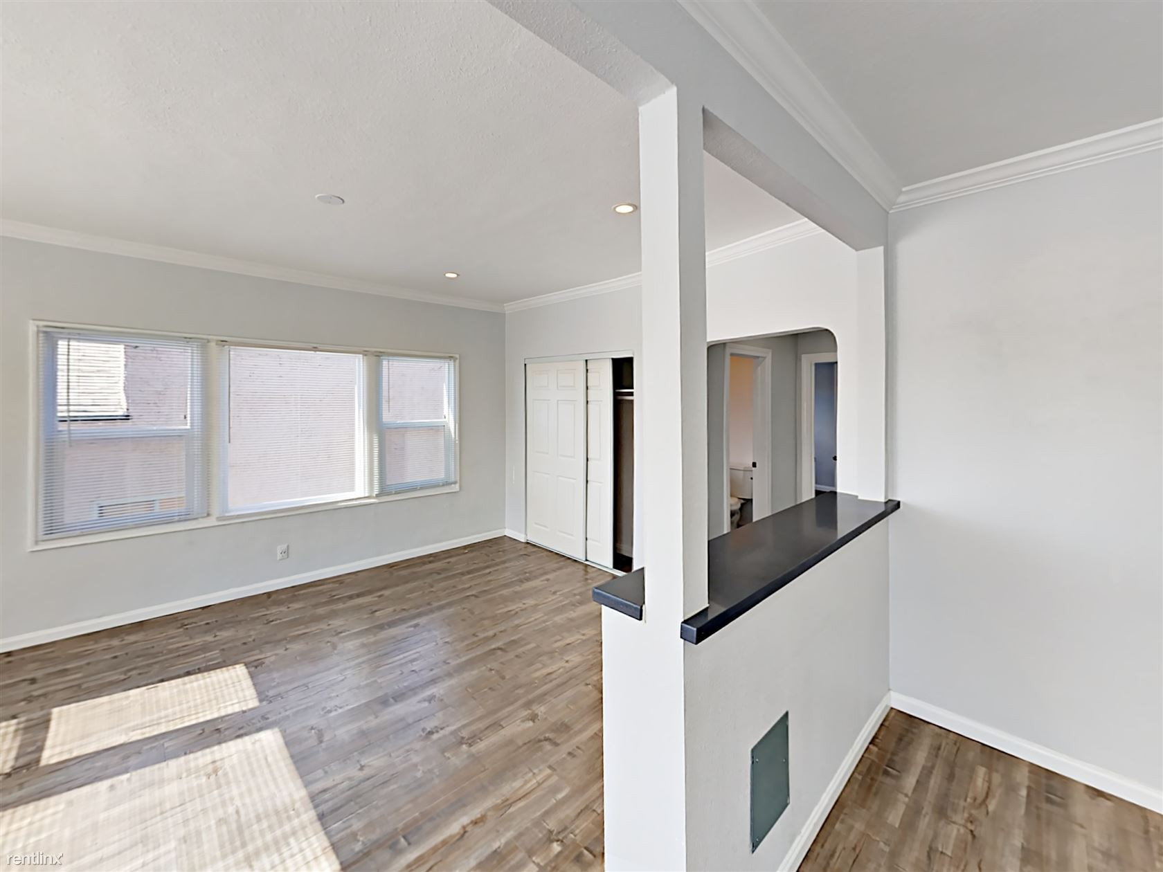 Renting in oakland what will 2 300 get you hoodline for 260 parkview terrace oakland ca