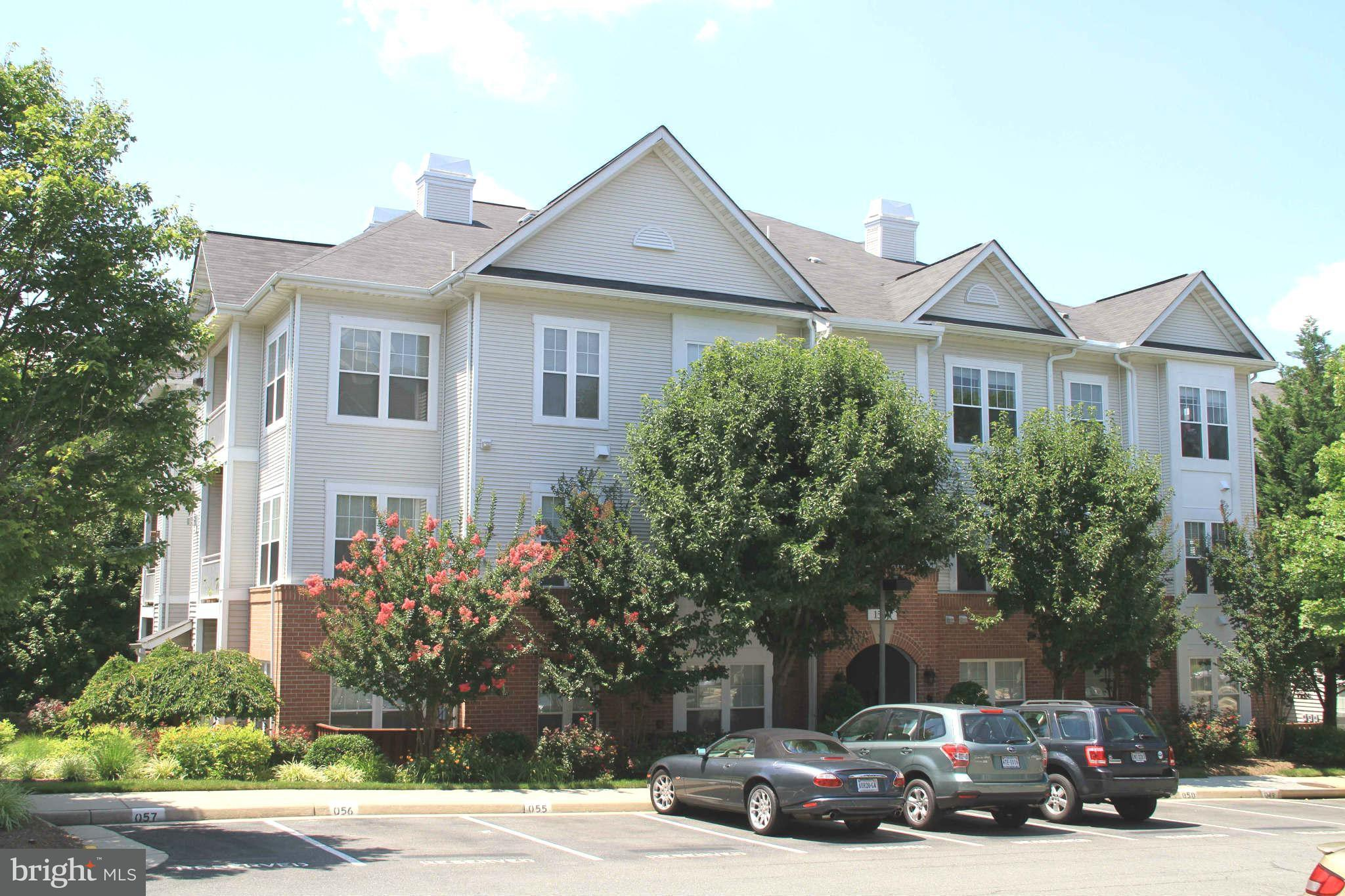 1520 North Point Dr #301, Reston, VA 20194 2 Bedroom Condo For Rent For  $1,700/month   Zumper