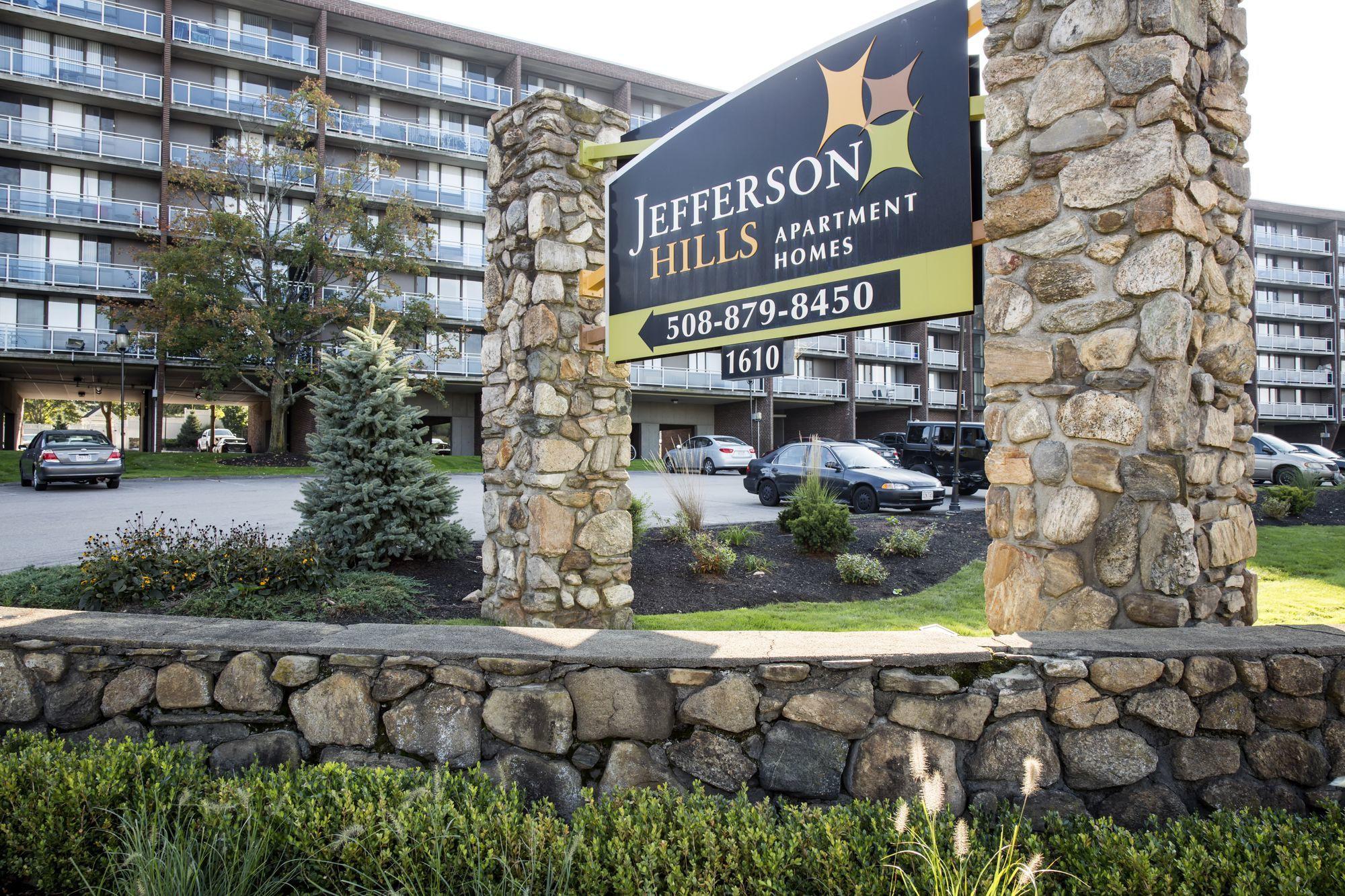Jefferson Hills