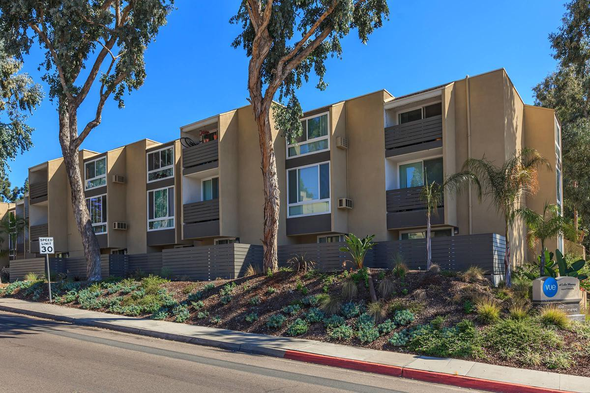 Apartments For Rent Lake Murray San Diego Ca