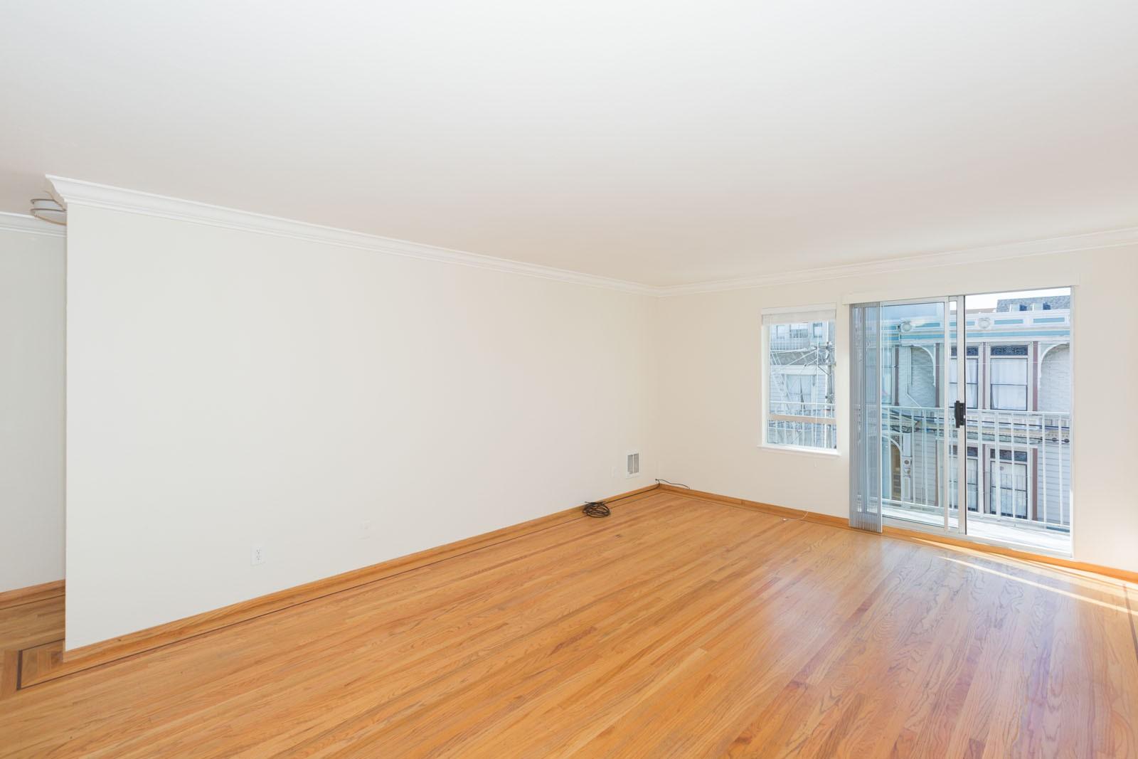 3440 20TH STREET Apartments
