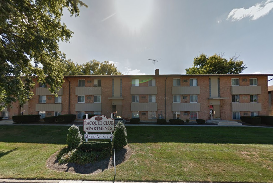 Incroyable Racquet Club Apartments For Rent   1308 West Chester Pike, West Chester, PA  19382   Zumper