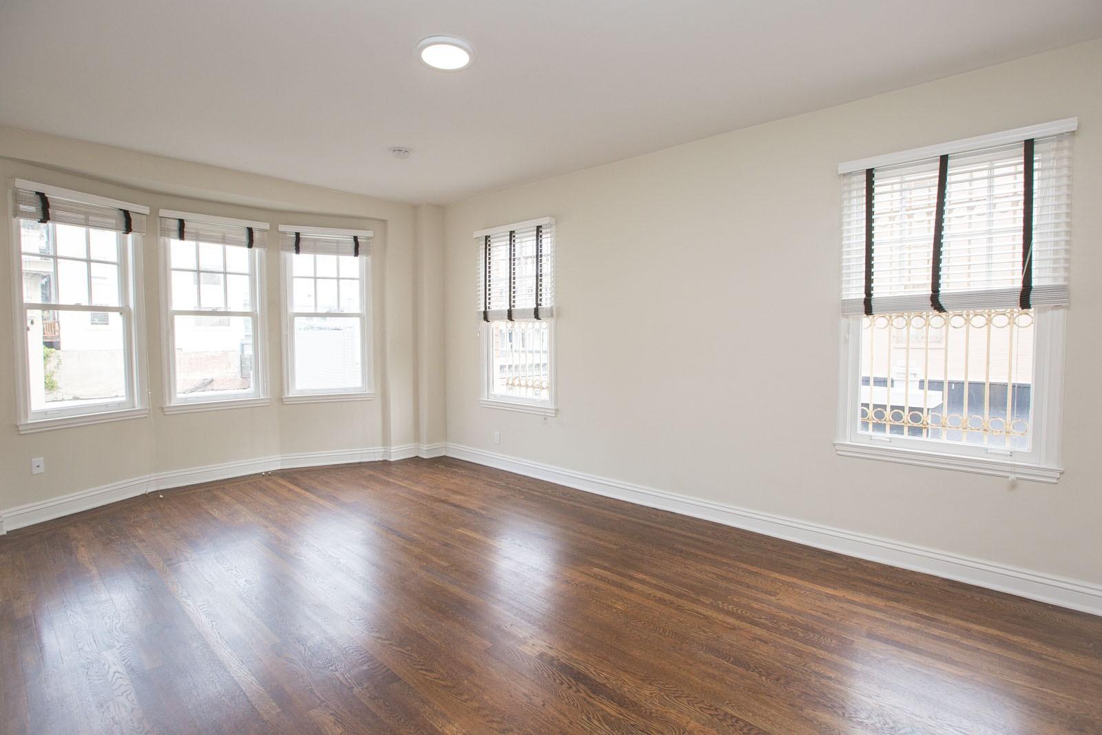 737 PINE Apartments & Suites