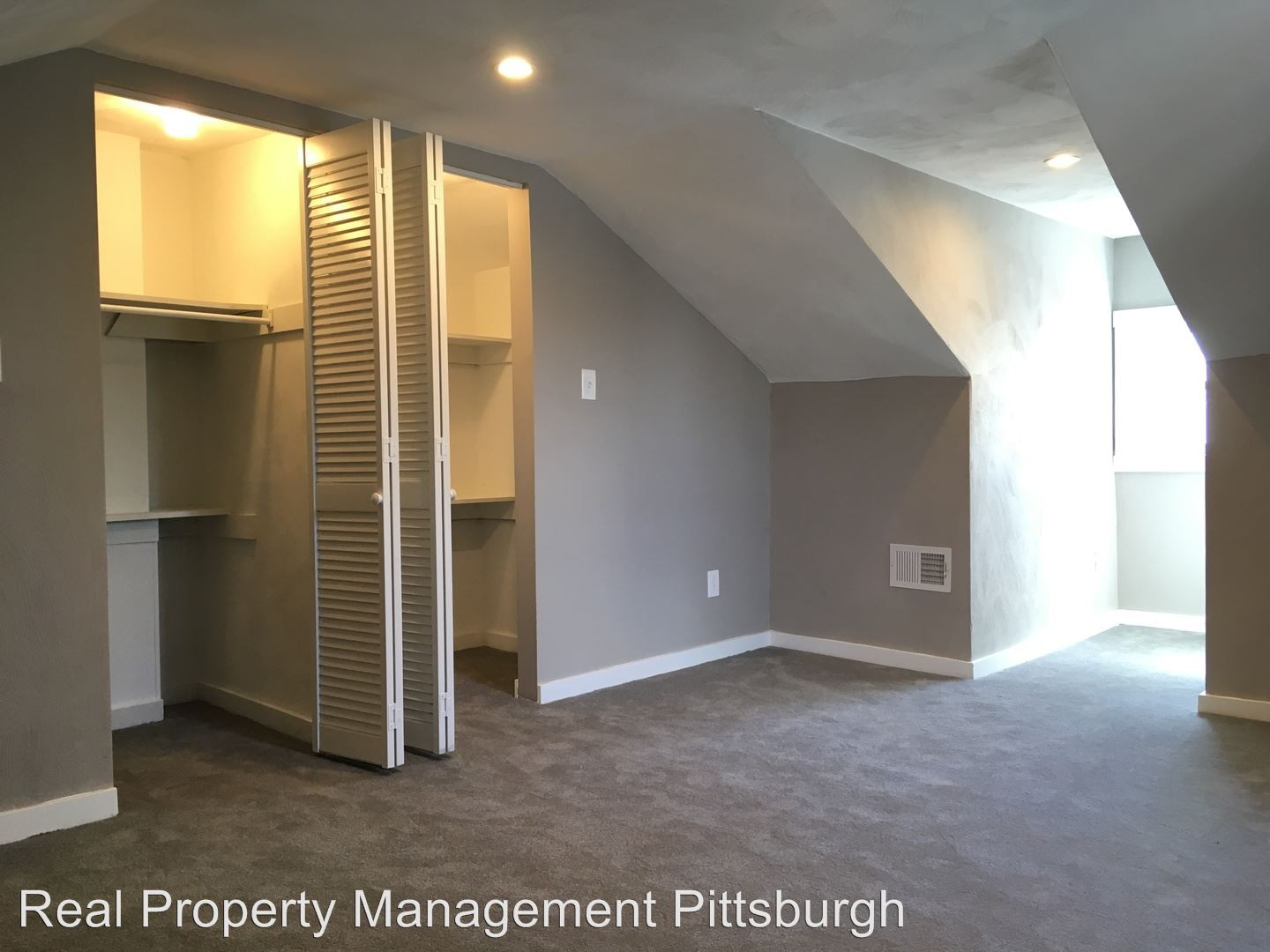 %name Pittsburghs Most Luxurious Residential Rentals, Revealed