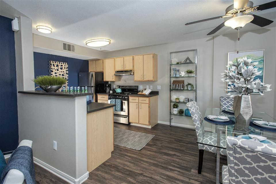 Bella Vista Apartments Elk Grove See Reviews Pics