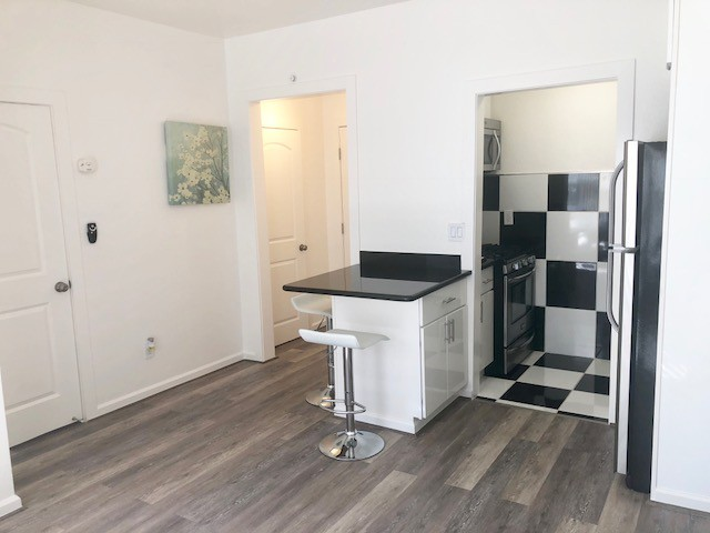 The Cheapest Apartment Rentals In Oakland