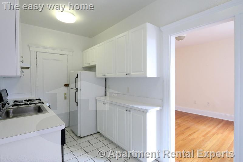 %name What Will $2,400 Rent You In Cambridge, Right Now?