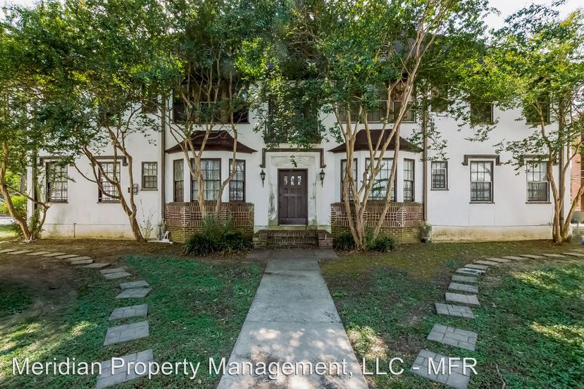 2153 Poplar Ave Apartments for Rent in East Parkway, Memphis, TN ...