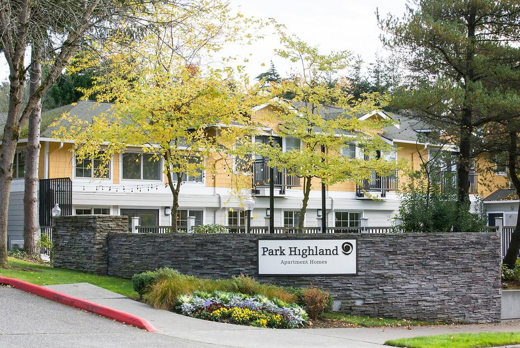 Park Highland