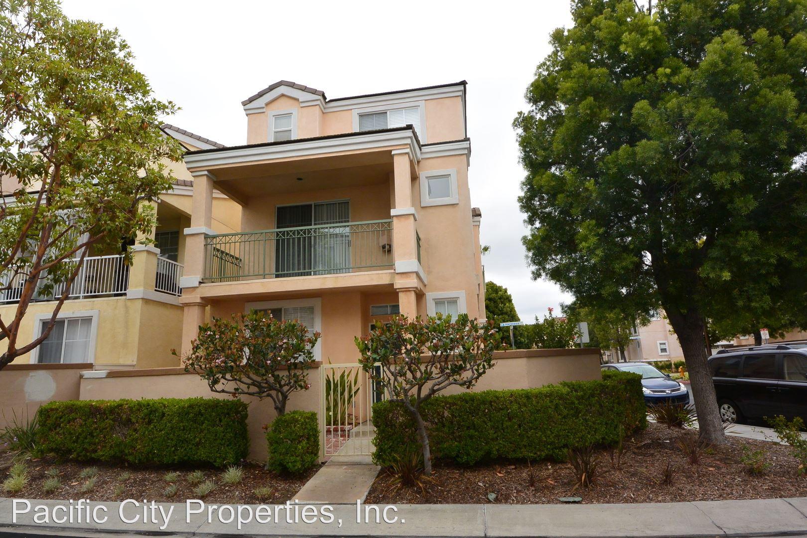 12989 Hermosa Ct, Garden Grove, CA 92840 3 Bedroom House for Rent ...