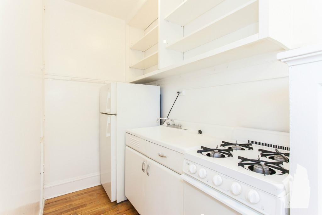 Via  West Apartment Prices