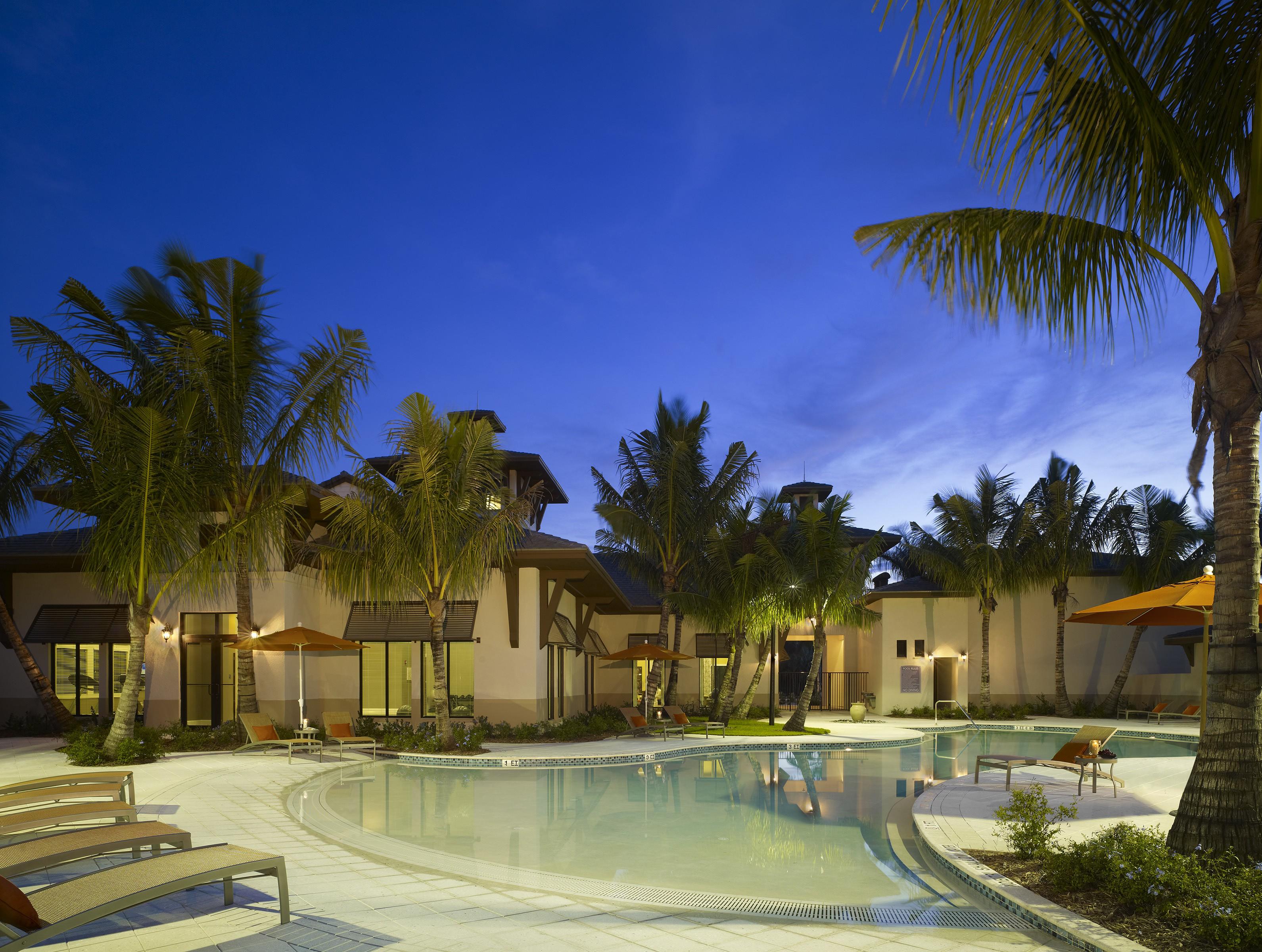 Wonderful Hamptons At Palm Beach Gardens Hamptons At Palm Beach Gardens