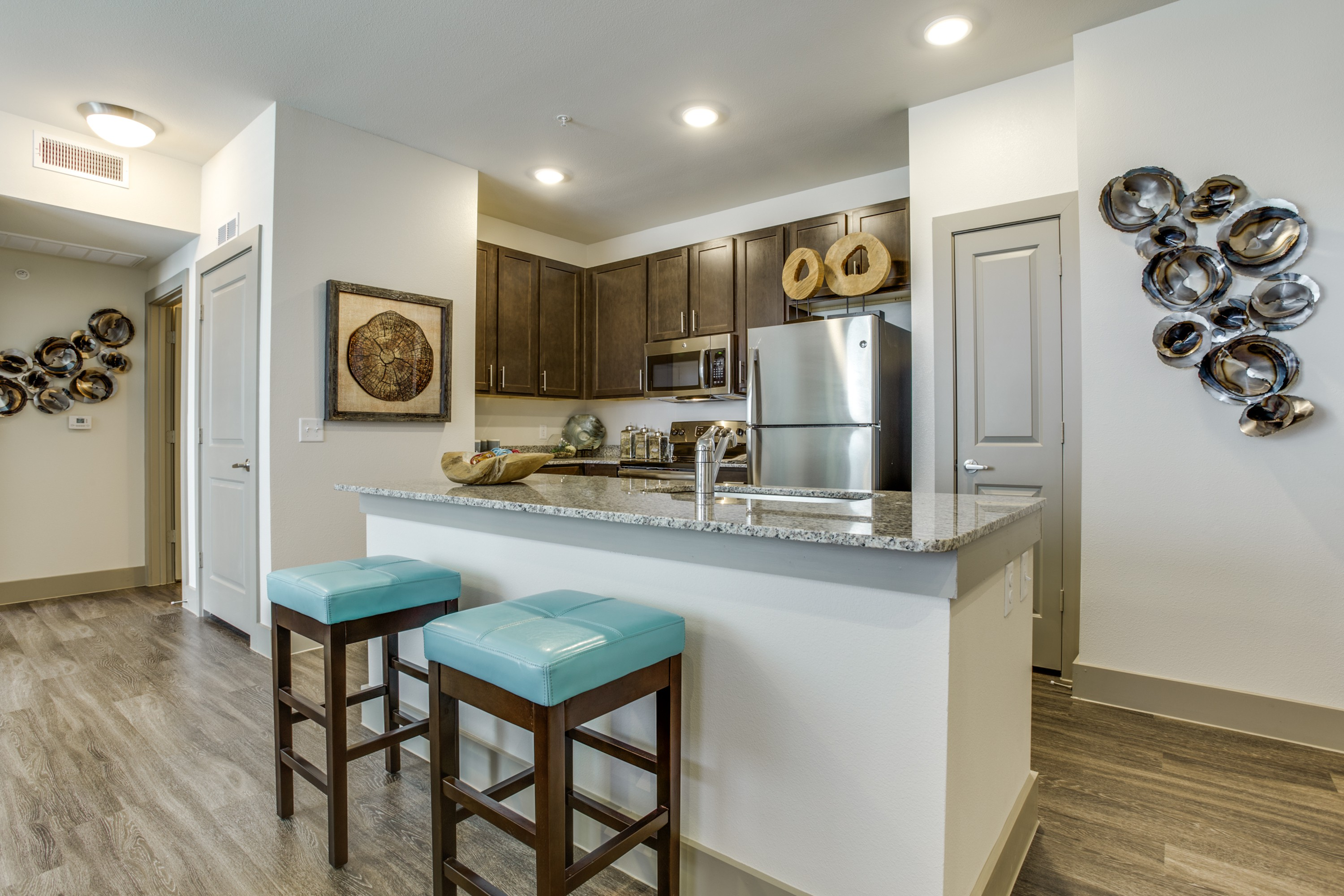 133 Apartments In Spring TX AVAIL Now
