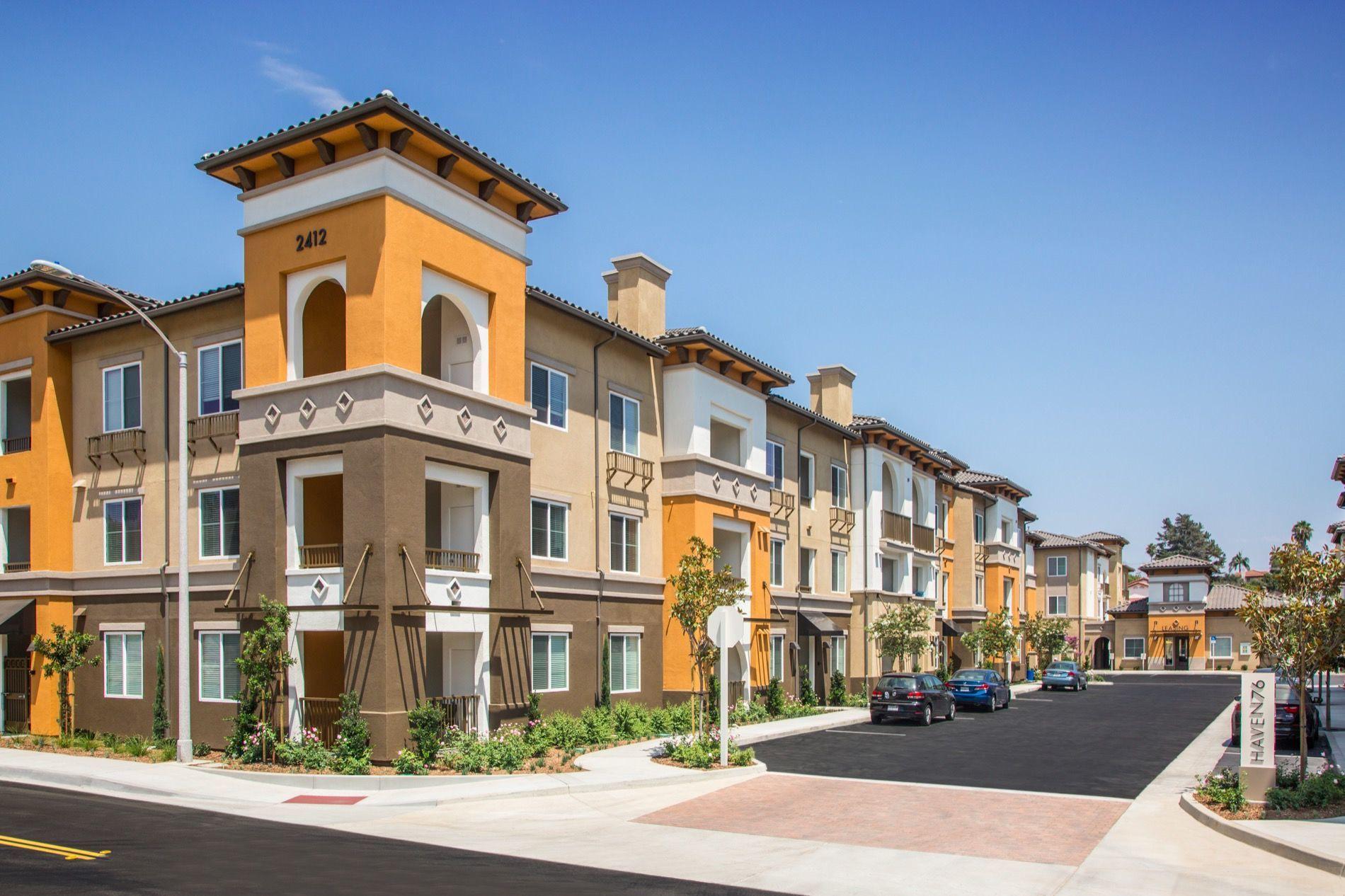 csu san marcos cal state san marcos apartments near campus uloop