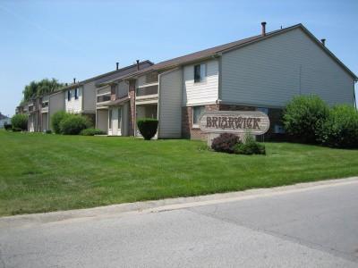 Briarwick