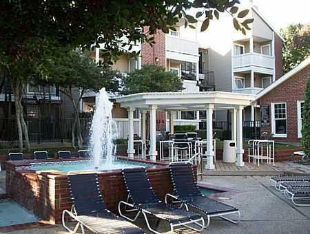 sutton place apartments for rent 18600 dallas pkwy dallas tx
