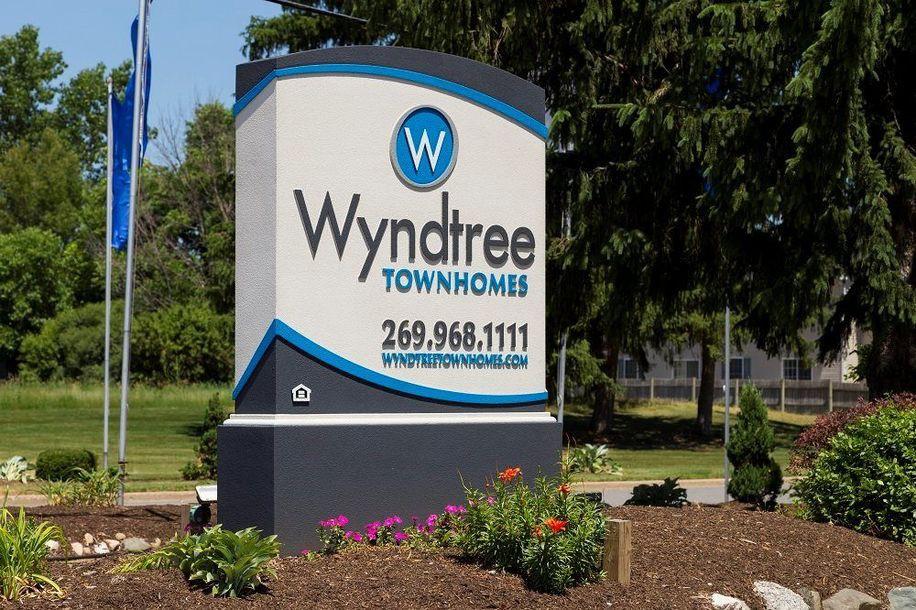 Wyndtree Townhomes