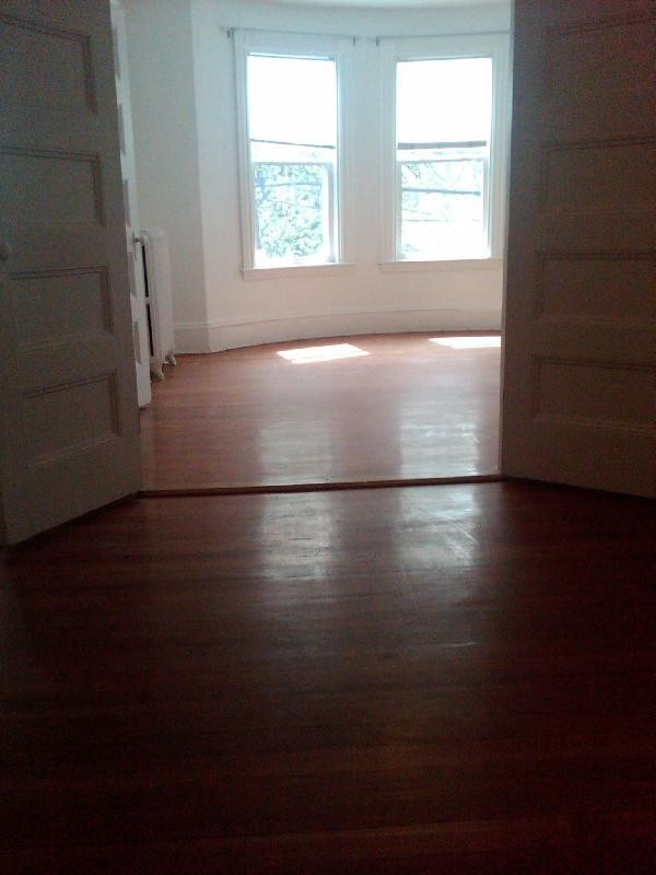 Rooms For Rent Brighton Mass