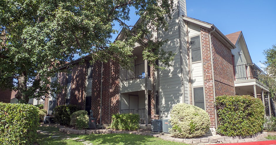 Brooksfield Apartments for rent
