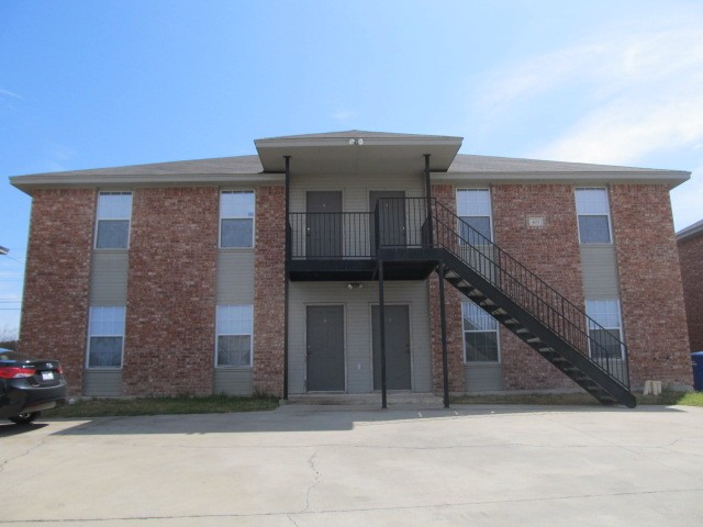 1505 bentree apartments for rent 1505 benttree dr