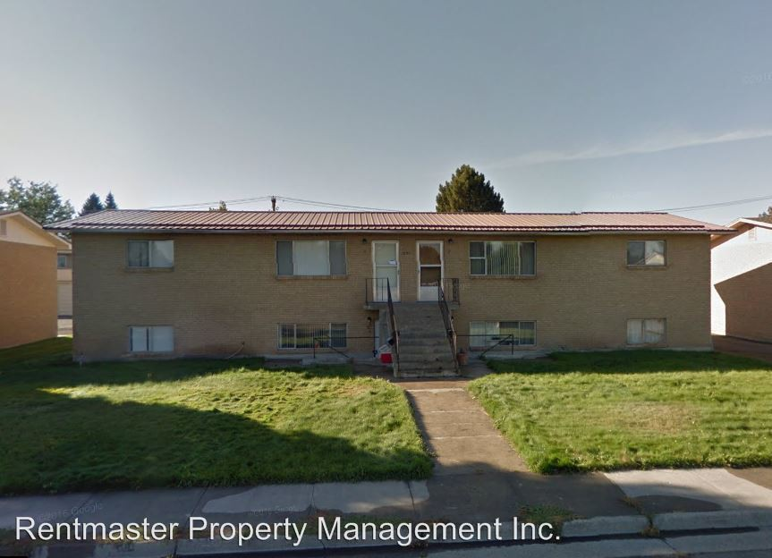 1491 mountain view apartments for rent in idaho falls id 83402 zumper
