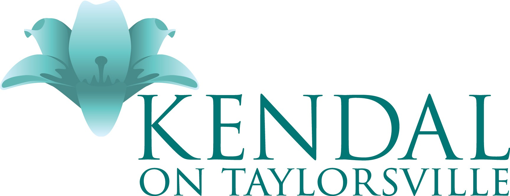 Kendal On Taylorsville