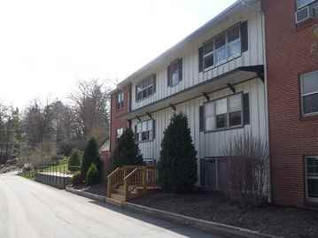281 Charlotte Anne Ln Boone Nc 28607 Apartment For Rent Padmapper