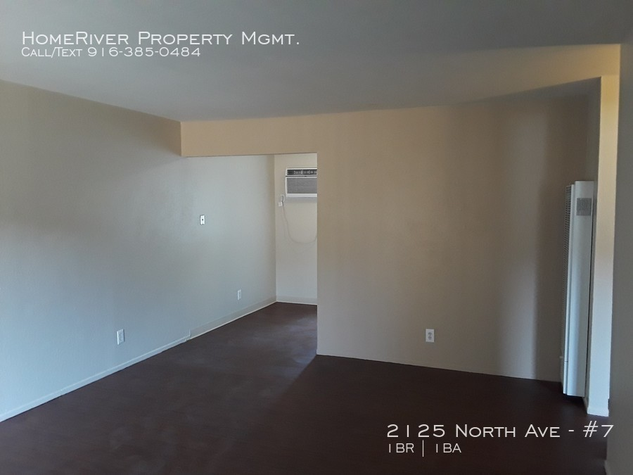 %name Check In On Todays Cheapest Rentals In Sacramento