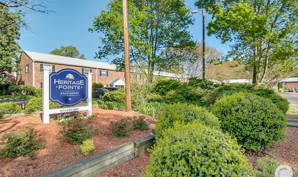 Heritage Pointe and Remuda Crossing