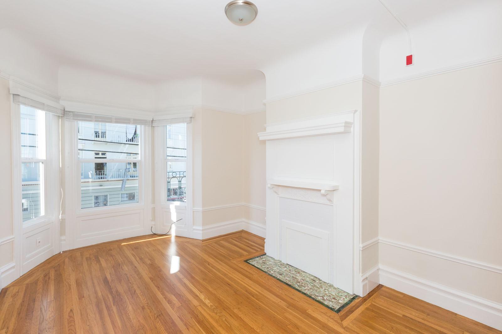 3605 20TH STREET Apartments
