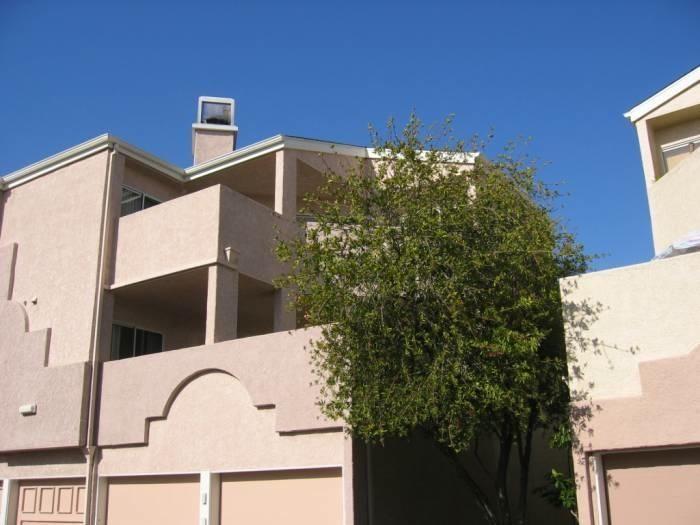 Cheap Apartments In North Park San Diego