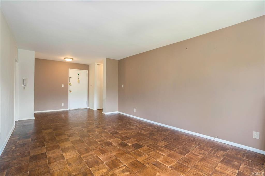 %name Renting In White Plains: What Will $2,200 Get You?