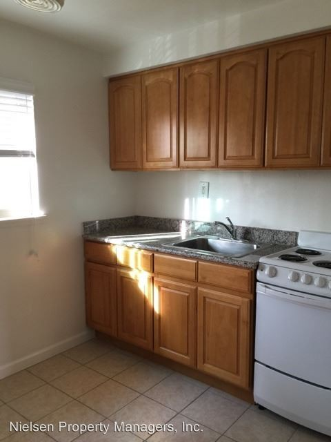 %name Whats The Cheapest Apartment Available In Midtown Sacramento Right Now?