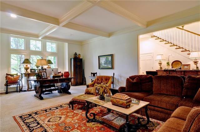 %name Fort Worths Most Expensive Real Estate Rentals, Revealed