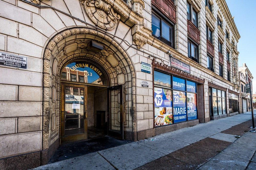 741-53 E 79th St for rent