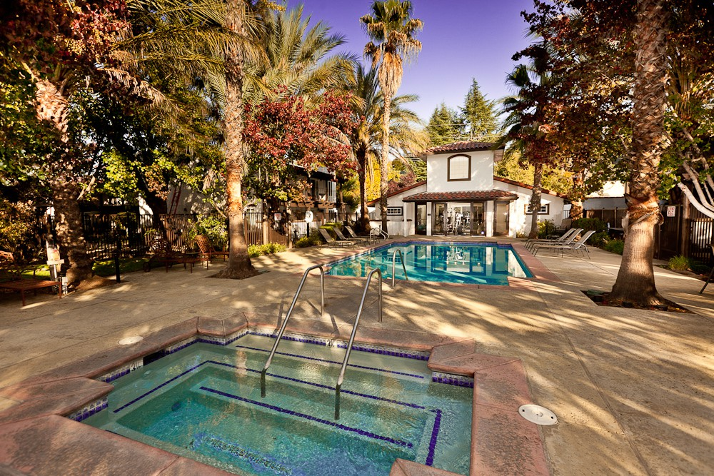 Montecito Villas