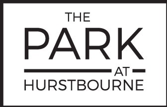 Park at Hurstbourne