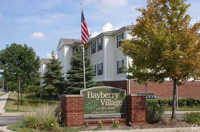 Bayberry Village
