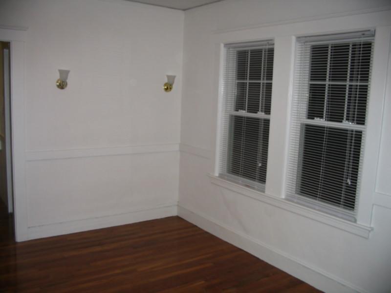 64 Brook Rd 2 Quincy Ma 02169 1 Bedroom Apartment For Rent Padmapper