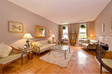 67 Apartments For Rent In Kew Gardens New York Ny Zumper