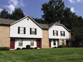Preston Pointe At Shannon Glen Apartments For Rent 5800 Shannon Rd Canal Winchester Oh 43110
