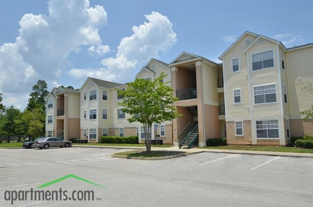 Deer meadow apartments for rent 8859 old kings rd s for American classic homes jacksonville