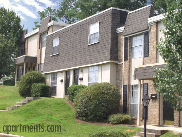Cypress Gardens Apartments For Rent 3132 Carousel Ct