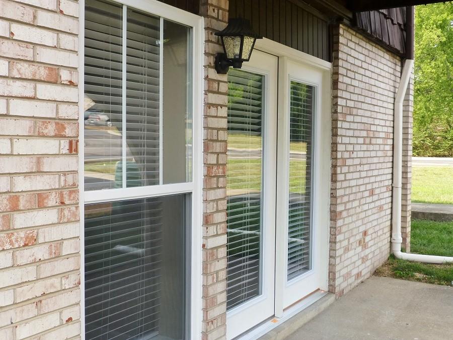 1508 Crestview Dr Nashville Tn 37115 1 Bedroom Apartment For Rent For 860 Month Zumper