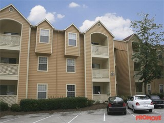 1 Bedroom Apartments For Rent In Berkeley Park Atlanta Ga 30318 For 1 118 Month Zumper