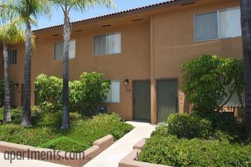 7555 Linda Vista Rd 14 San Diego Ca 92111 Apartments For Rent Zumper