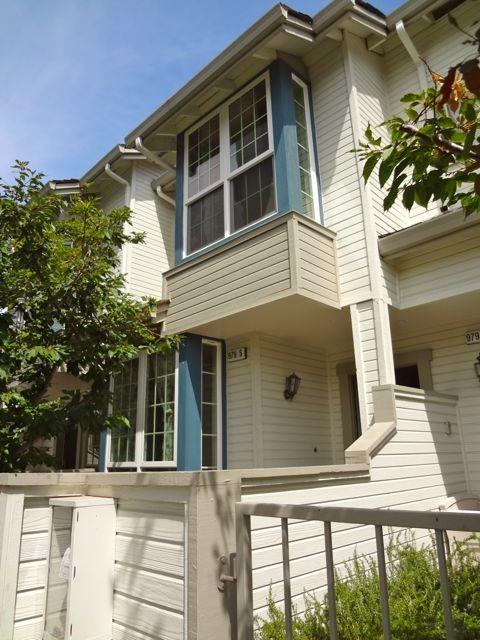 979 belmont terrace sunnyvale ca 94086 2 bedroom for 180 pasito terrace sunnyvale ca 94086