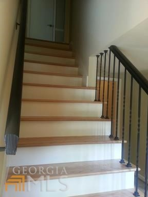 270 knoll woods terrace roswell ga 30075 4 bedroom for 1045 knoll terrace roswell ga