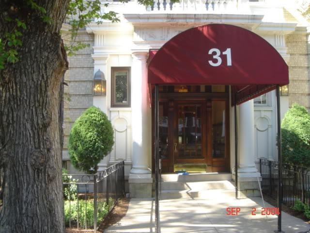 34 queensberry st b boston ma 02215 2 bedroom